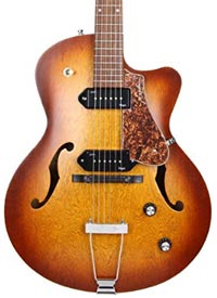 Godin 5th Avenue CW