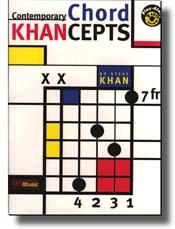 Chord Khancepts