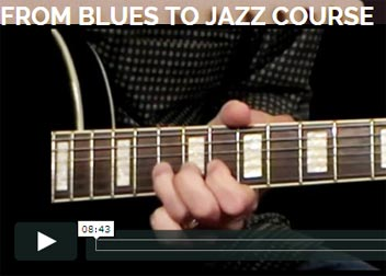 secret guitar teacher jazz courses