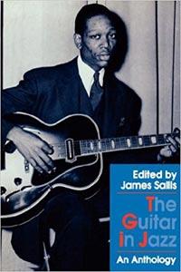 The Guitar in Jazz - James Sallis
